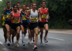 Runners  NSAIDs  Pain ...