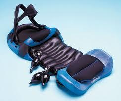Posture Pump 4100