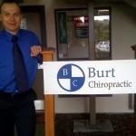 San Leandro Chiropractic Clinic