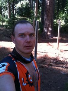 sierra tahoe 100 2012 65 miles mark