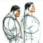 posture san leandro chiropractor